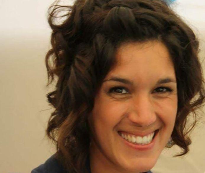 Stefanie Dequirez overleed op 14 oktober 2018 aan de gevolgen van een trombose.