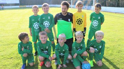 'Sorry, we zitten met plaatsgebrek': jeugdspelertjes VK Velle moeten op zoek naar nieuwe club