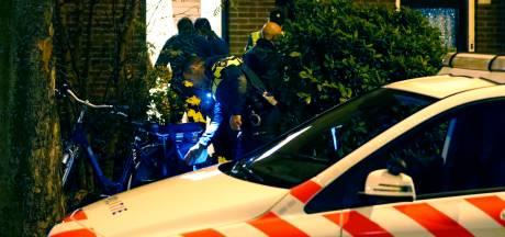 Dodelijke val van de trap in Eindhoven: geslagen en van de trap geduwd of een ongelukkige val?