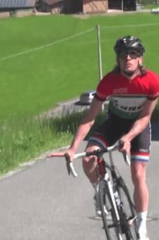 Raad de renner #2 Wie doet Zonneveld hier na?