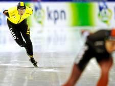 KNSB bereikt akkoord met commerciële schaatsteams
