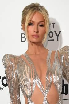 Paris Hilton prête à devenir maman, elle suit un protocole de FIV