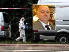 Vermoorde man Nijmegen blijkt Albanese politicus