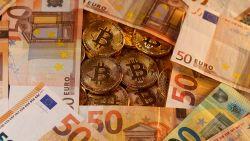 Belgen verloren afgelopen jaren minstens 5 miljoen euro aan fraude met cryptomunten