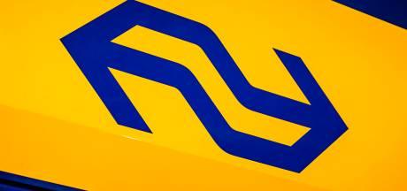 Geen treinen tussen Utrecht en Eindhoven vanwege storing