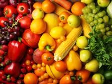 Onderzoek op Wageningse kinderdagverblijven: hoe leer je kinderen groente eten