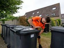 Referendum over afvalbeleid in Hengelo stap dichterbij
