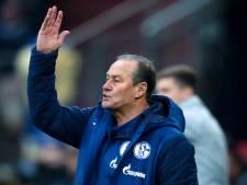 Stevens bekritiseert Duitse bondscoach Löw
