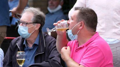 Assenede als eerste in het Meetjesland in alarmfase: gemeente kondigt extra maatregelen aan