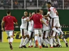 Marokko wil 'VS-gerelateerde landen' weren van WK-stemming