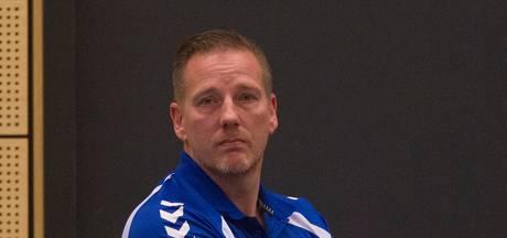 Drie talenten naar PSV Handbal