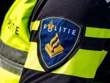 Verdachte (26) aangehouden van overval op 78-jarige Arnhemse