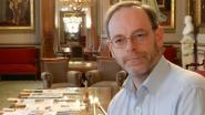 N-VA Mortsel nodigt eigen Peter De Roover uit voor nieuwjaarsreceptie