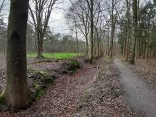 Onderzoek: zorgt Bosbad Putten voor problemen met de grondwaterstand?