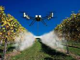 Boeren bezorgd: drone blijft aan de grond bij uitbreiding Lelystad Airport