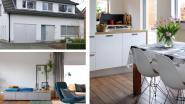 WOONVIDEO: Bieke wou hier eerst niet wonen, maar heeft met de inrichting van dit huis toch een thuis kunnen maken
