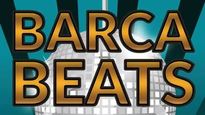 Barça Beats