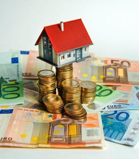 Woningcorporaties in Stedendriehoek stellen huurverhoging paar maanden uit