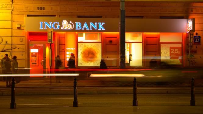 Test Aankoop vreest voor negatieve rentes bij (meer) grootbanken