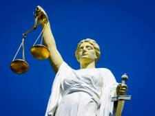 Rechtszaak verdachte die  buschauffeuse om mondkapje mishandelde, aangehouden