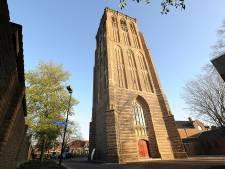 Kerk in Sambeek wordt gemeenschapshuis