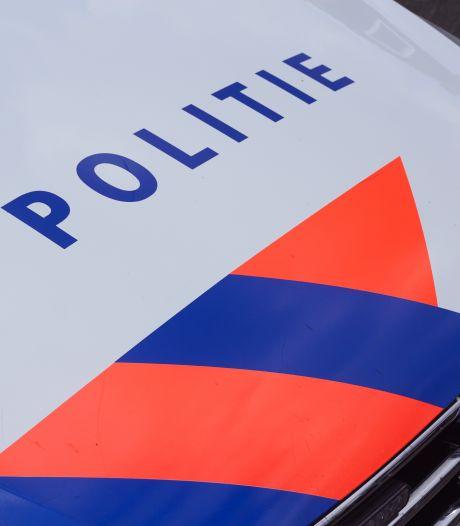 Tiener gezocht voor poging tot beroving van leeftijdsgenoot op Oosterhoutsedijk in Nijmegen