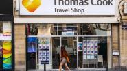 Thomas Cook: leeuwendeel van reiswinkels in ons land gered, maar minder dan helft van de jobs