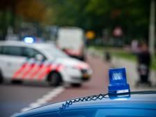 Fout in politie-alarmsysteem: overval in Holten blijkt helemaal geen overval