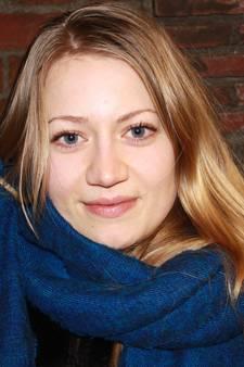 Uitvaart Anne Faber in besloten kring in Nijmegen