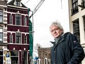 Buurman wil pandje terug en ziet dan af van bezwaren tegen Deventer theater De Viking