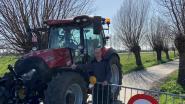 """Wase gemeenten sluiten grens met Nederland: """"Verscherpte controle en extra overgangen voor landbouwers"""""""