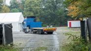 Rode Kruis zoekt 60 medewerkers voor noodopvangcentrum Leopoldsburg