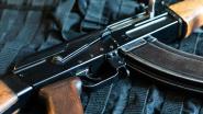 Wereldwijde wapenverkoop stijgt met bijna 5 procent