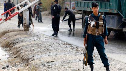 Helikoptercrash in Afghanistan eist 25 slachtoffers