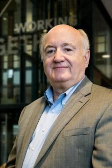 Aandeelhouders NXP stemmen tegen miljoenenbonus bestuurders