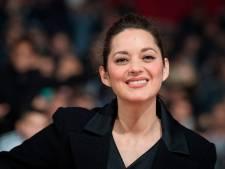 """""""Hasta la vista"""", Marion Cotillard pousse un gros coup de gueule contre Instagram"""
