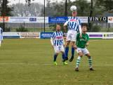 Nieuw shirt SV Someren valt volledig verkeerd