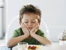 Heb jij moeilijke eters? Geef je op voor onze nieuwe videoserie
