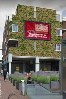 'Spijkenisser centrum wordt een stuk gezelliger'