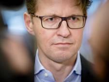 Minister wil verdachten verplichten naar relaas slachtoffer te luisteren
