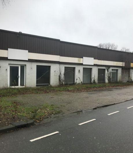 Landerd bekijkt verkeer Hoekstraat Schaijk later