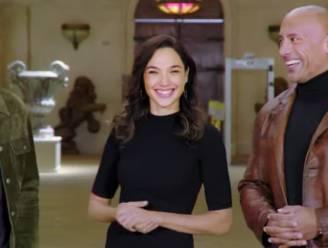 Leonardo DiCaprio, Dwayne Johnson en Zendaya: sterren troef in filmoverzicht Netflix voor 2021
