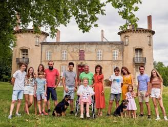 Nu 'Chateau Planckaert' opnieuw een schot in de roos is: wat is het geheim achter succesvolle televisiefamilies?