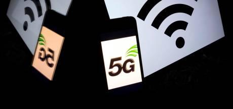 Is 5G nou schadelijk of niet? Roosendaalse raad blijkt verdeeld