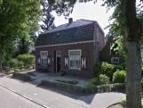 Laatste woning van de gemeente in Moergestel komt te koop