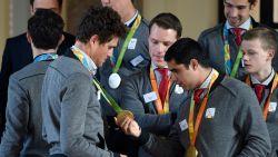 BOIC kiest niet voor strengere criteria voor Olympische Spelen, maar blijft internationale selectiecriteria toepassen