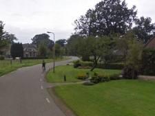 Fietsend Staphorst wil veiligheid voorop in nieuw fietspadenplan