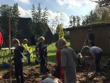 Zutphen doet voor het eerst mee aan Dag van de Archeologie