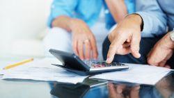 Hoeveel geld moet je opzijzetten voor een zorgeloos pensioen? Zo bereken je je spaarbuffer