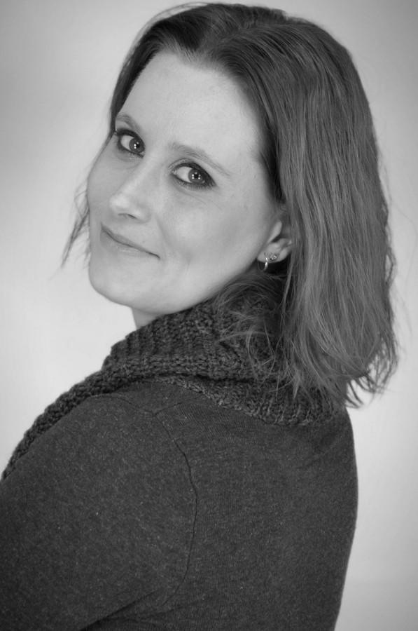 Wendy Langenberg